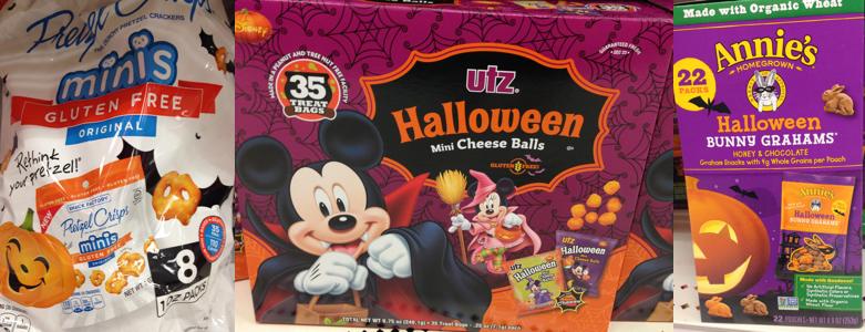 HalloweenSnackPacks