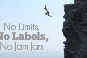 No-Limits,-No-Labels,-No-Jam-Jars