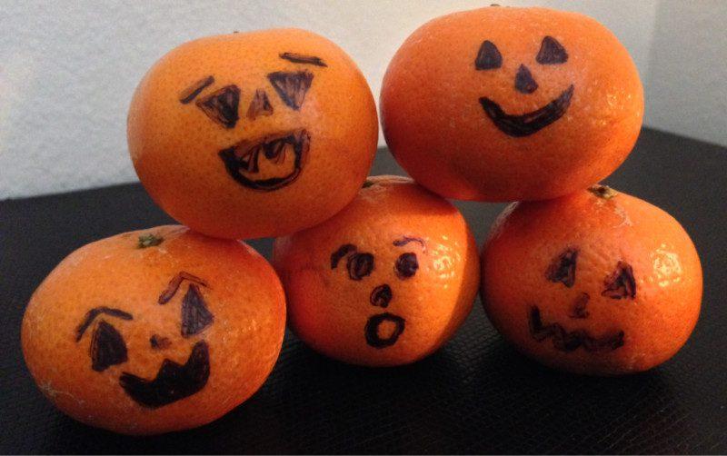 PumpkinCuties