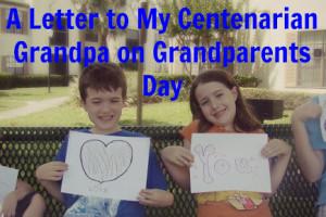 rp_grandpa2.jpg