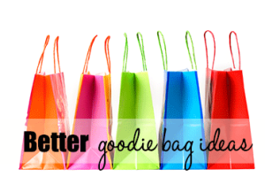 Better-Goodie-Bag-Ideas