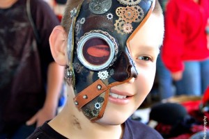 Renningers_Steam_Punk_Industrial_Show_2014_2