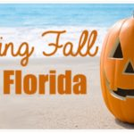 Doing Fall in Florida