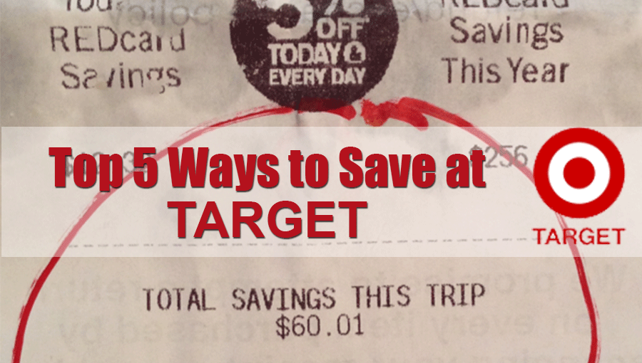 top-5-ways-to-save-at-target2