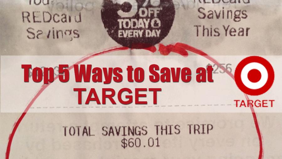 top-5-ways-to-save-at-target2