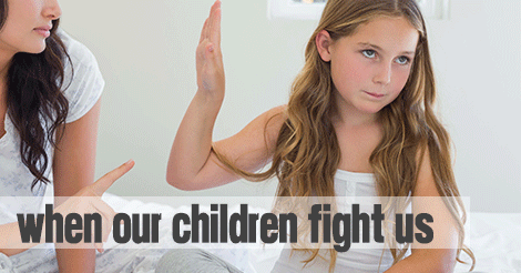 When-Our-Children-Fight-Us