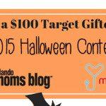 MEND Halloween Costume Contest!