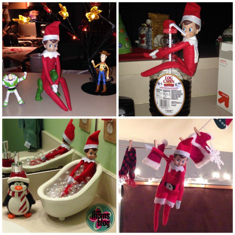 Murphy Elf On The Shelf_OMB
