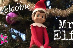 welcoming-back-the-elf-on-the-shelf
