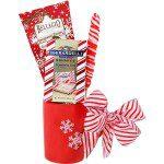 alder-creek-instant-christmas-in-a-mug-gift-set_1979689