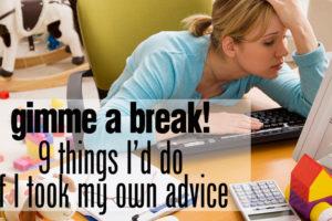 gimme-a-break2