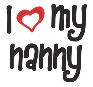 i-love-heart-nanny-image2