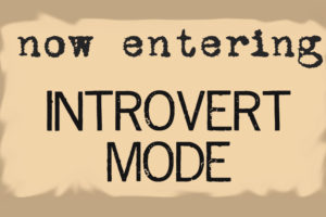 introvert-mode2