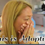 This is Adoption