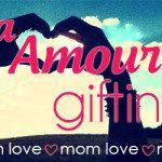 Ma Amour Gifting
