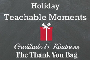 Teachable-Moments-Gratitude