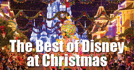 The-Best-of-Disney-at-Christmas