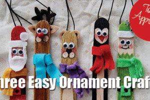 Three-Easy-Ornament-Crafts