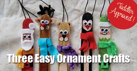 Three-Easy-Ornament-Crafts