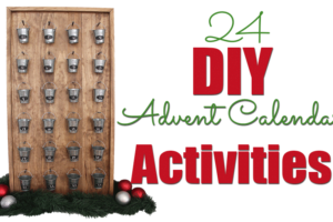 advent-calendar-4