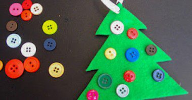 button-tree-ornament-20151117-8-2-800x417