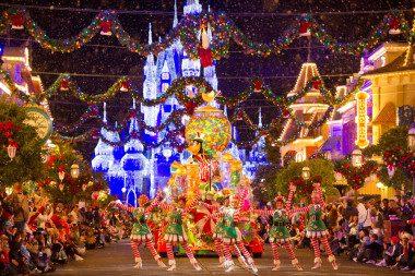 Photo from Disney Parks Blog: http://disneyparks.disney.go.com/blog
