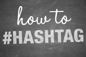 how-to-hashtag2