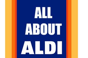 All-About-Aldi