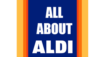 All-About-Aldi