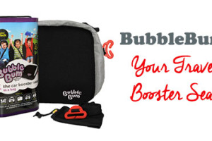 BubbleBum-Your-Travel-Booster-Seat