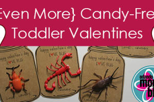 Even-More-Candy-Free-Toddler-Valentines2