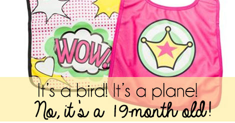 It's-a-bird!-It's-a-plane-No,-it's-a-19-month-old