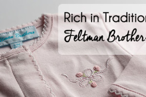 Rich-in-Tradition---Feltman-Brothers