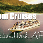 Fathom Cruises :: Vacation With A Purpose!