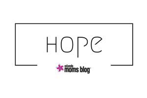 hope(1)