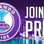 Join the Pride: Four Things to Know About Orlando's New Women's Soccer Team