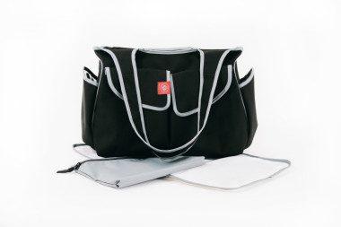 Diaper Bag-04