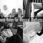 House Rules for Musical Mattresses