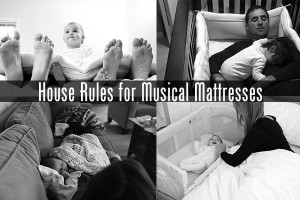 House-Rules-for-Musical-Mattresses
