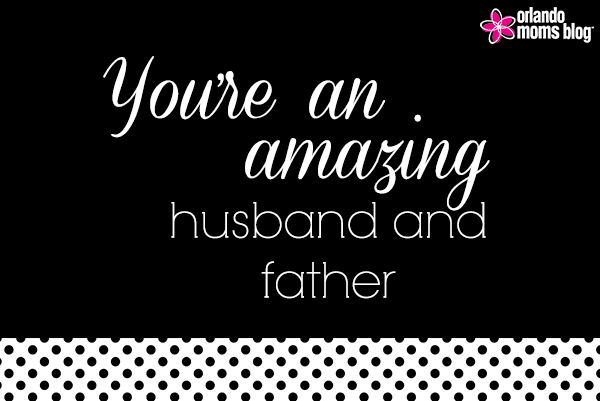 Husband-and-Father-1