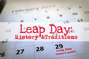 Leap-Day-History-and-Traditions