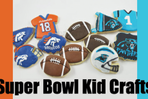Super-Bowl-Kid-Crafts