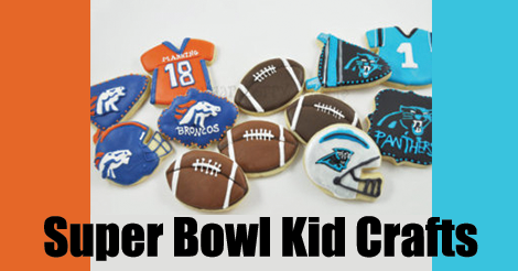 Super-Bowl-Kid-Crafts