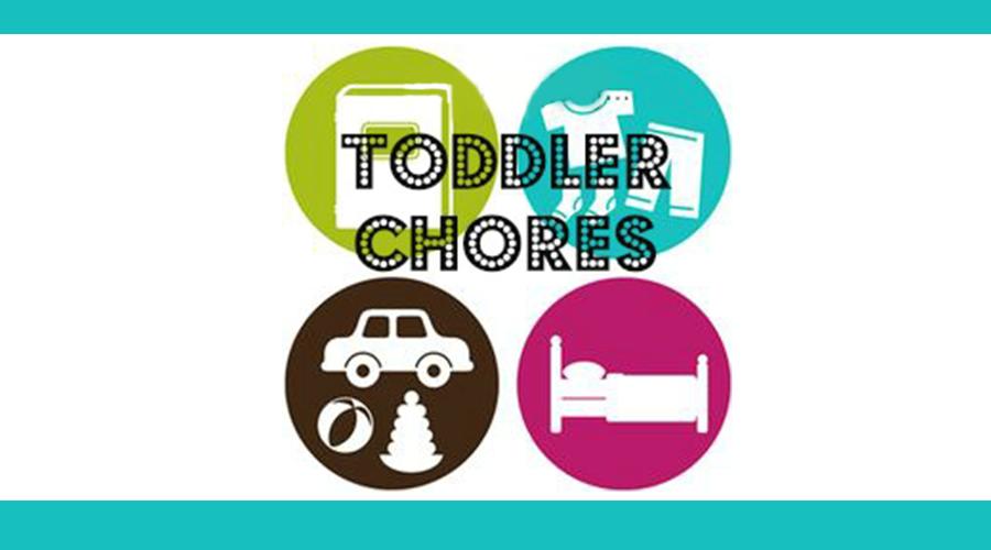 toddler-chores3