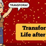 Transform 2: Life after Fear