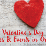 Valentine's Day Activities: Friends, Couples, and Families
