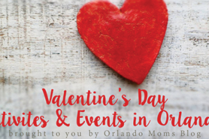 Valentines-Activities-in-Orlando