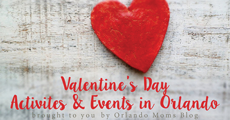 valentines day activities friends couples and families