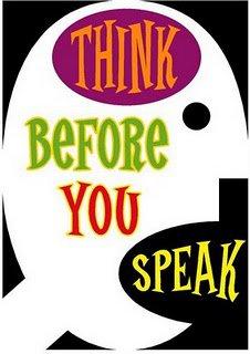 e5eaThink-Before-You-Speak