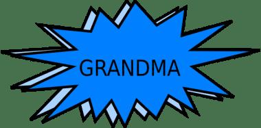 grandma-hi